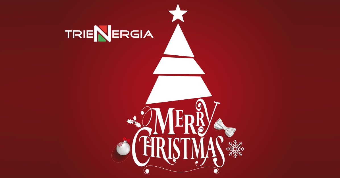 trienergia-merry-christmas-article